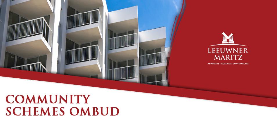 community-schemes-ombud-2