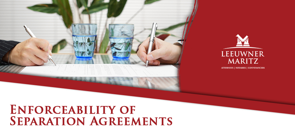 enforceability-of-separation-agreements-1